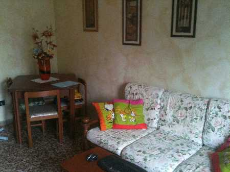 For sale Flat CINISELLO BALSAMO CINISELLO #CINIS2 n.1