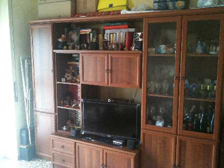 For sale Flat CINISELLO BALSAMO CINISELLO #CINIS2 n.2