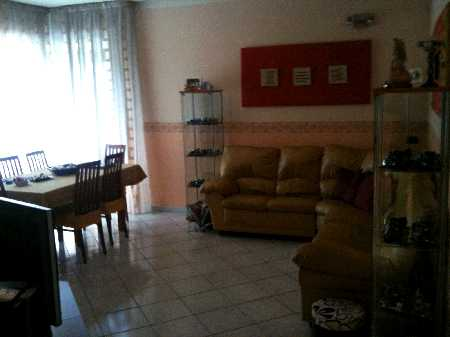 For sale Flat CORMANO  #CORM3 n.1