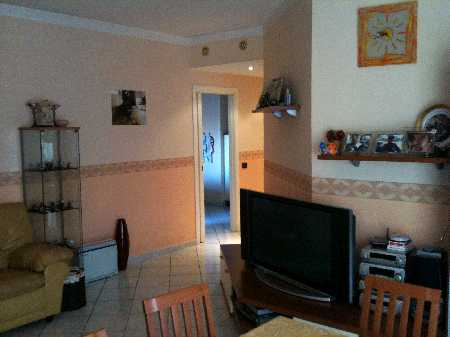 For sale Flat CORMANO  #CORM3 n.2