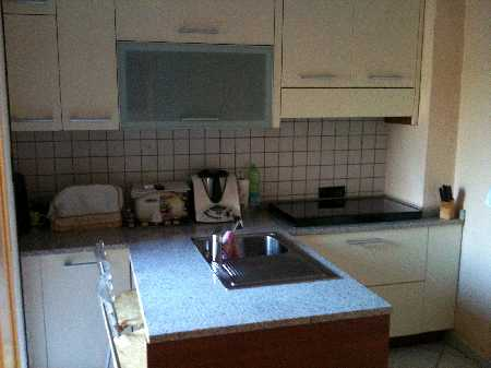 For sale Flat CORMANO  #CORM3 n.3
