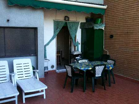 For sale Flat CORMANO  #CORM3 n.4