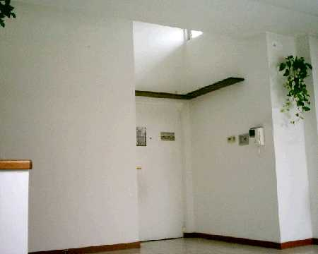 For sale Flat CORMANO  #CORM4 n.2