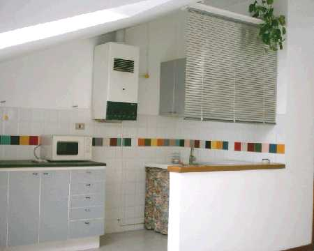 For sale Flat CORMANO  #CORM4 n.3