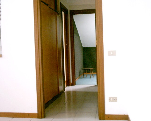 For sale Flat CORMANO  #CORM4 n.4