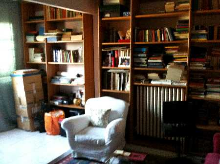 To rent Flat CINISELLO BALSAMO CINISELLO #CINIS7 n.2