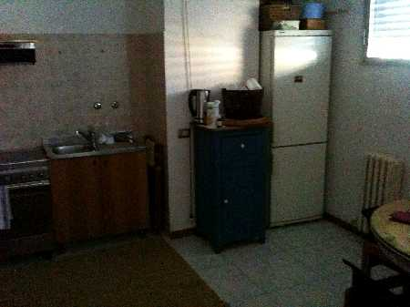 To rent Flat CINISELLO BALSAMO CINISELLO #CINIS7 n.3