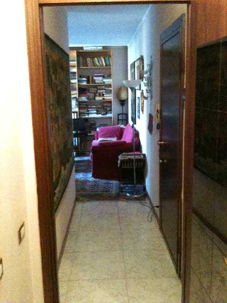 To rent Flat CINISELLO BALSAMO CINISELLO #CINIS7 n.5