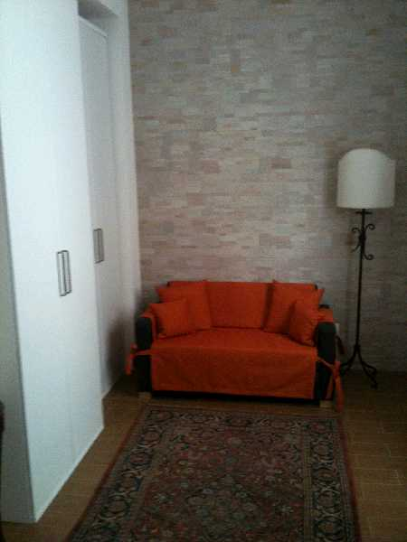 For sale Flat MILANO BOVISA #MI43 n.1