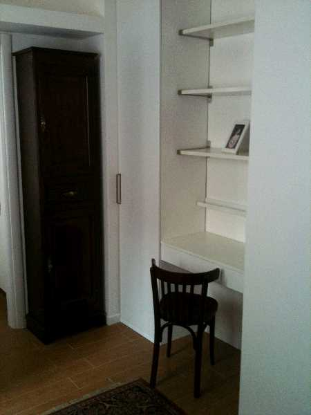 For sale Flat MILANO BOVISA #MI43 n.2