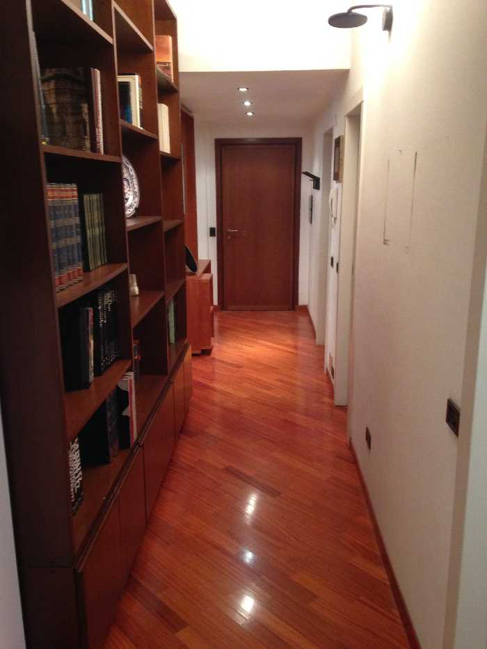 For sale Flat CORMANO  #CORM38 n.1