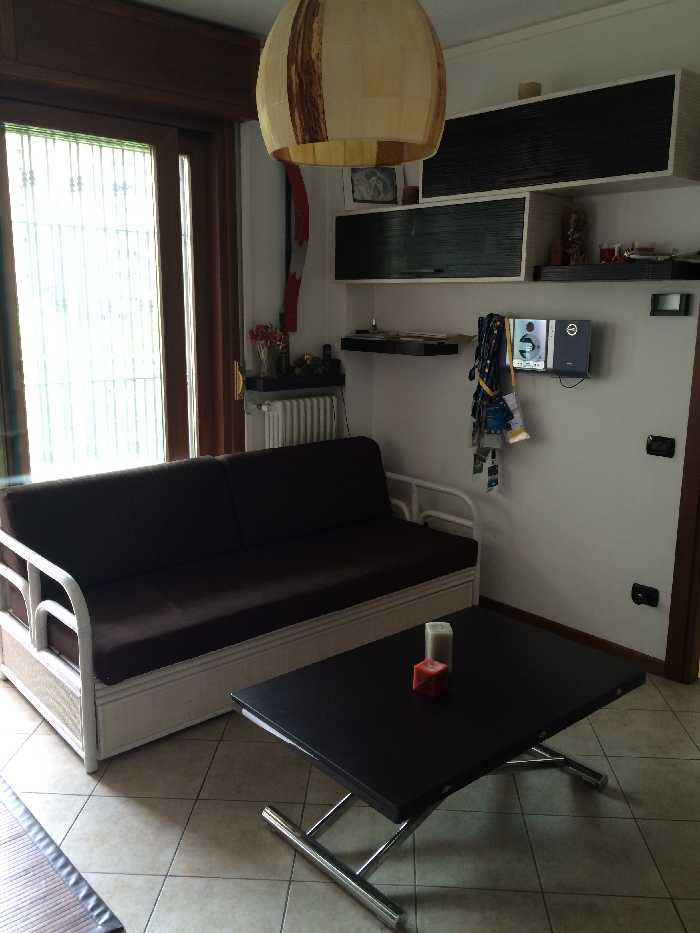 For sale Flat MILANO AFFORI #MI136 n.3