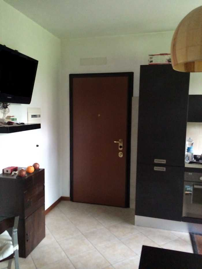For sale Flat MILANO AFFORI #MI136 n.4