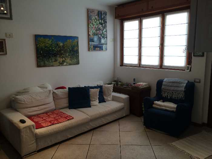 For sale Flat CARATE BRIANZA  #936 n.1