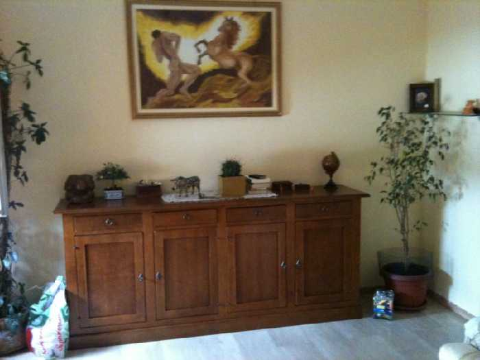 To rent Flat MILANO AFFORI #MI138 n.2