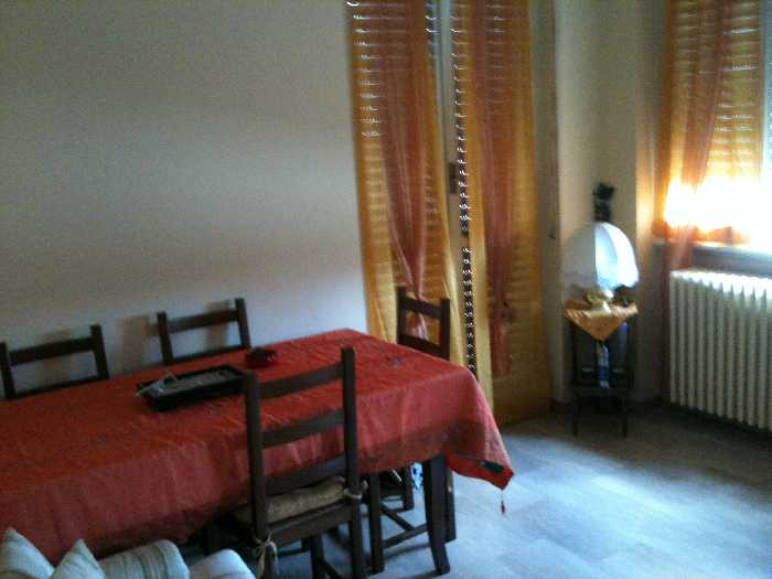 To rent Flat MILANO AFFORI #MI138 n.4