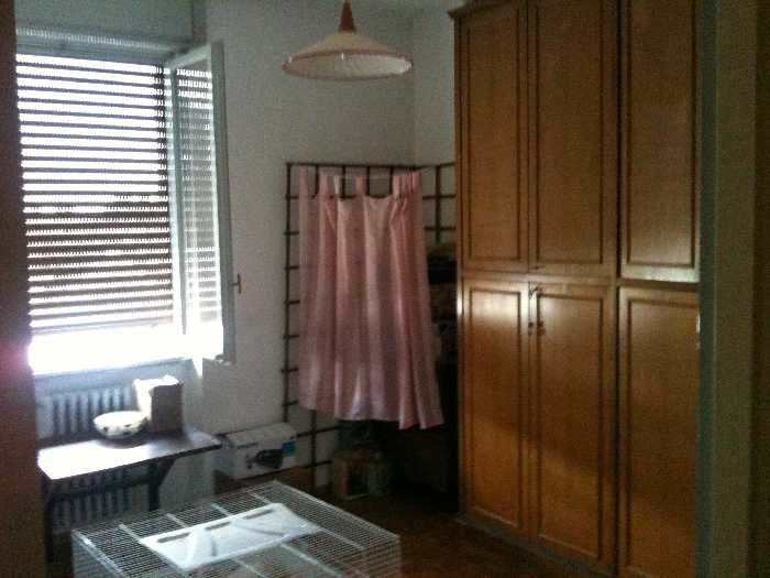 To rent Flat MILANO AFFORI #MI138 n.5