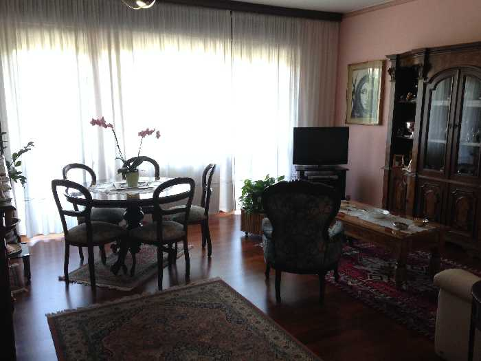 For sale Flat BRESSO DON MINZONI - DON STURZO #BR639 n.1