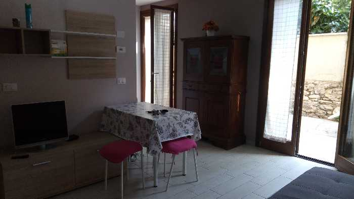 Appartement Verbania #VB059AI