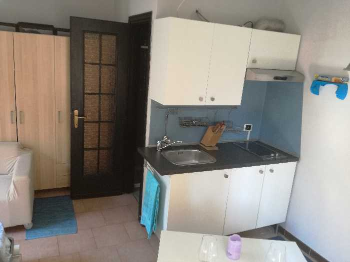 For sale Flat Verbania Intra #VB062AI n.1