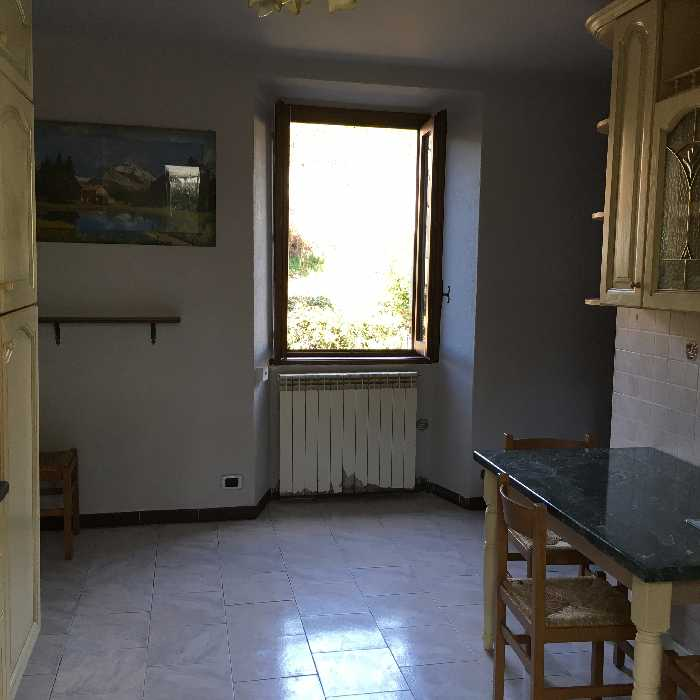 For sale Flat Verbania Intra #VB062AI n.4