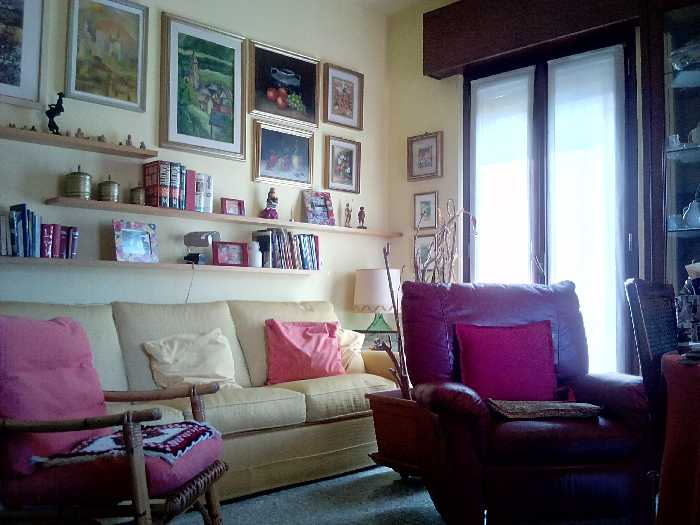 Appartement Verbania #VB067AI