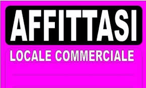 To rent Other commercials Verbania Intra #AI030VB n.3