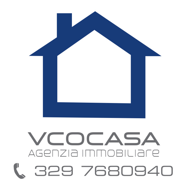 To rent Other commercials Verbania Intra #AI030VB n.4