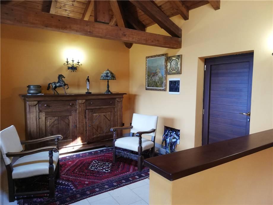 Villa/Casa singola Intragna #VB109AI
