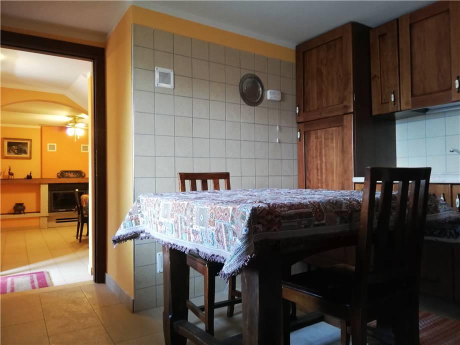 Vendita Villa/Casa singola Intragna  #VB109AI n.5