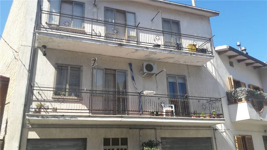 For sale Flat Furci  #36 n.10