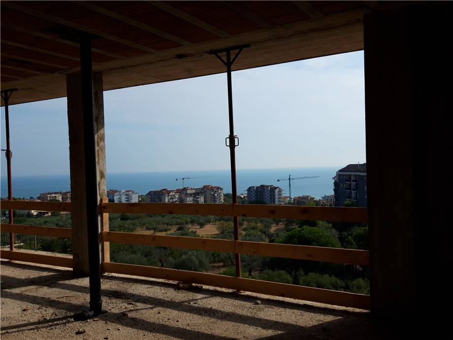 For sale Flat Vasto  #BVA1 n.2