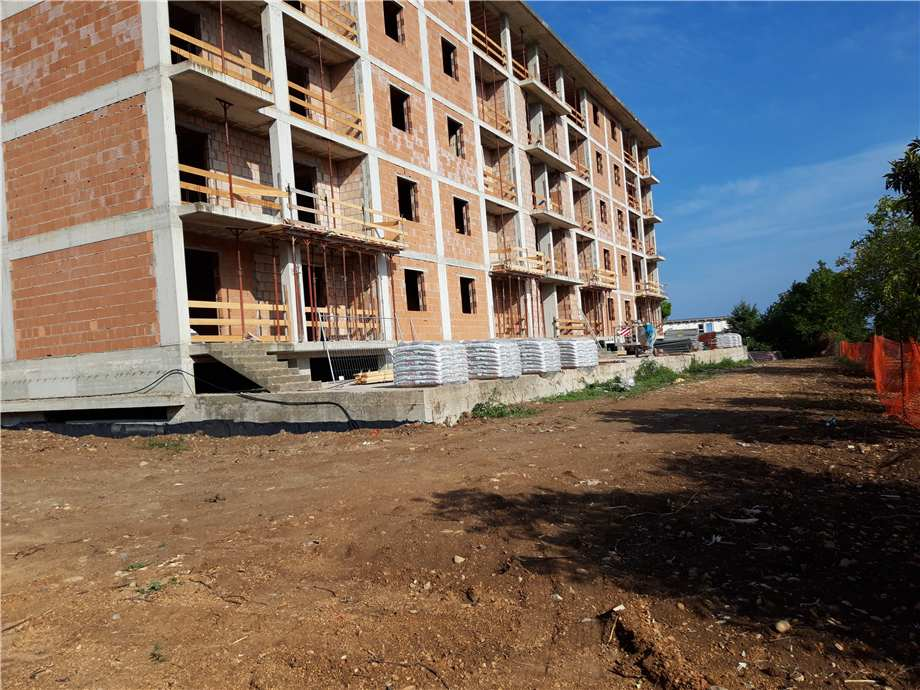 For sale Flat Vasto  #BVA1 n.4
