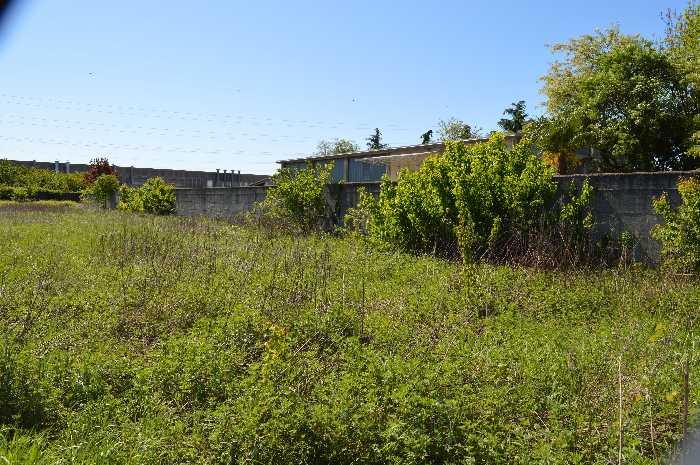 For sale Land Robecchetto con Induno Centro #RO1 n.3