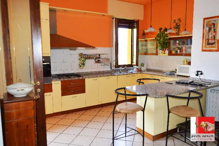 For sale Detached house Castano Primo  #34 n.2