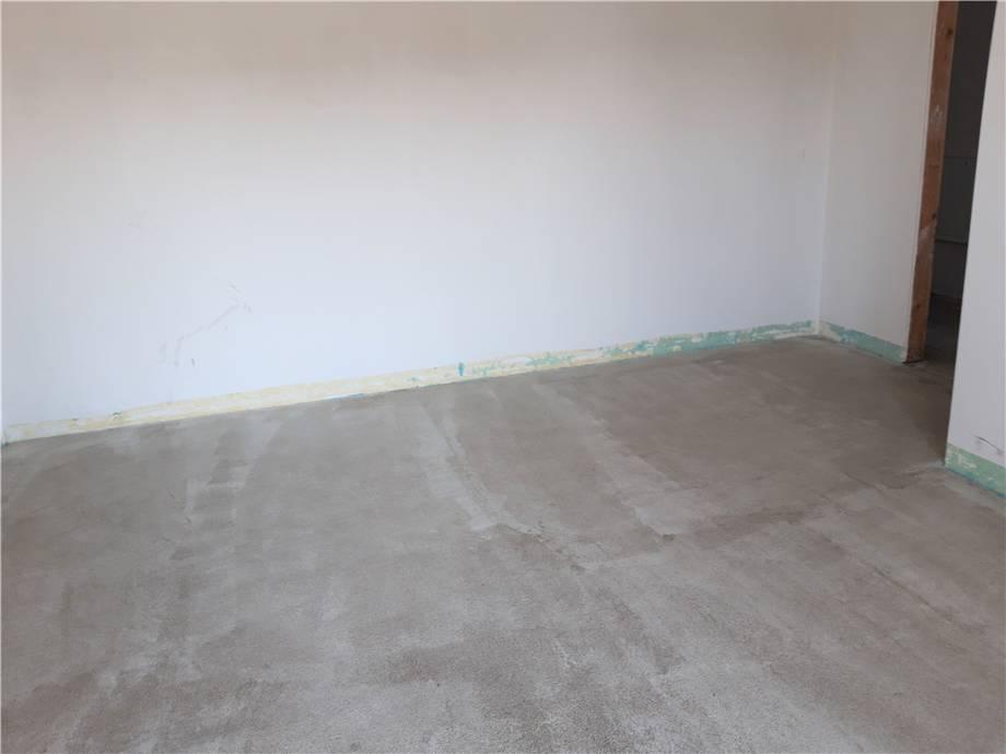 Vendita Appartamento Olgiate Olona Gerbone #OL4 n.5