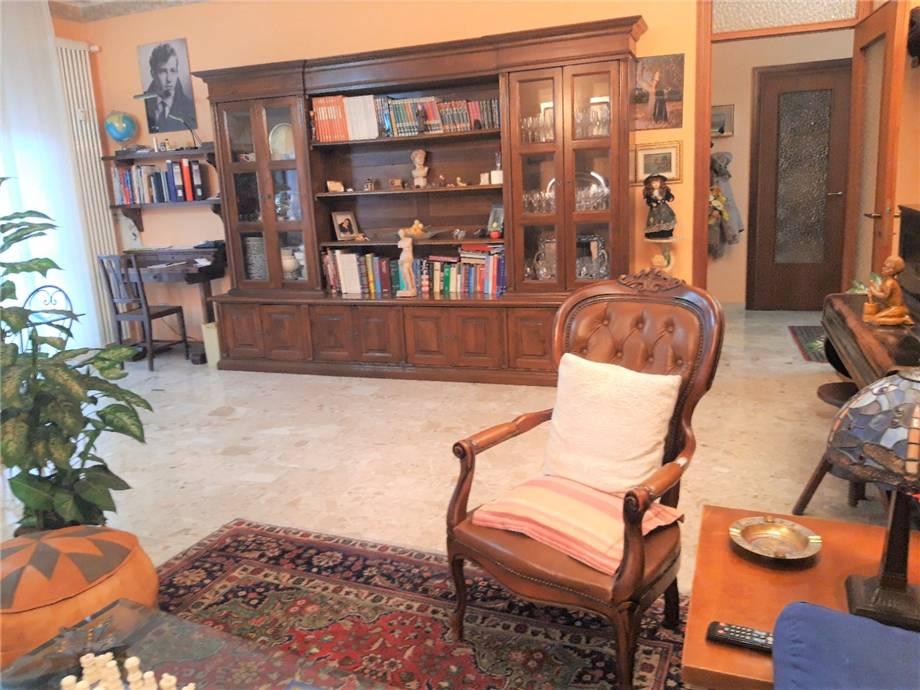 For sale Attic flat Legnano Legnarello #LE12 n.2
