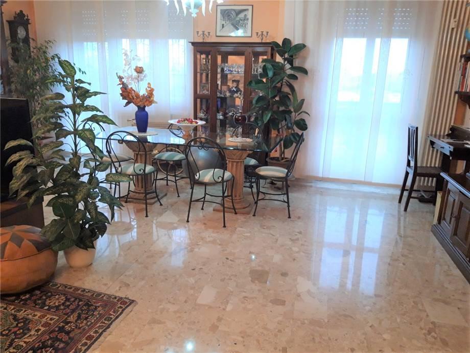 For sale Attic flat Legnano Legnarello #LE12 n.3