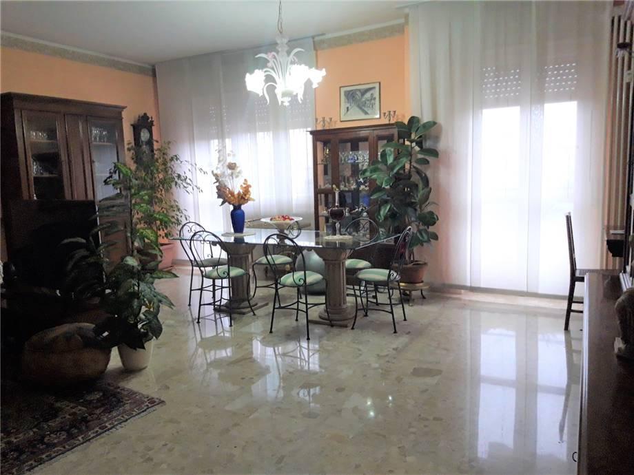 For sale Attic flat Legnano Legnarello #LE12 n.4