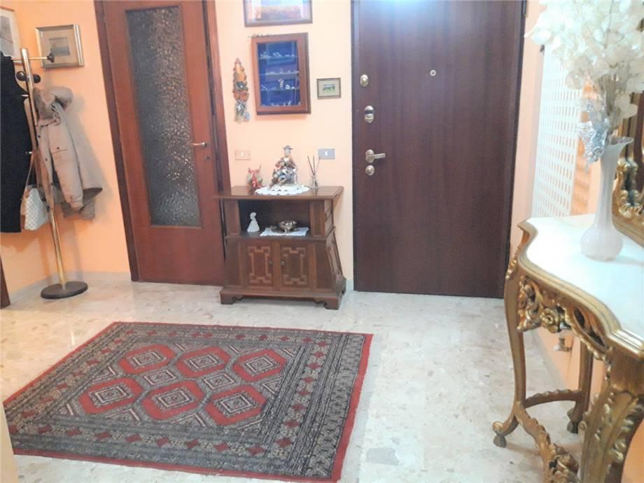 For sale Attic flat Legnano Legnarello #LE12 n.5