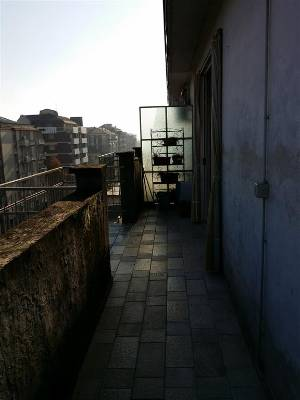 For sale Flat Casale Monferrato  #AC-319 n.4