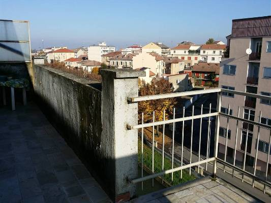 For sale Flat Casale Monferrato  #AC-319 n.5