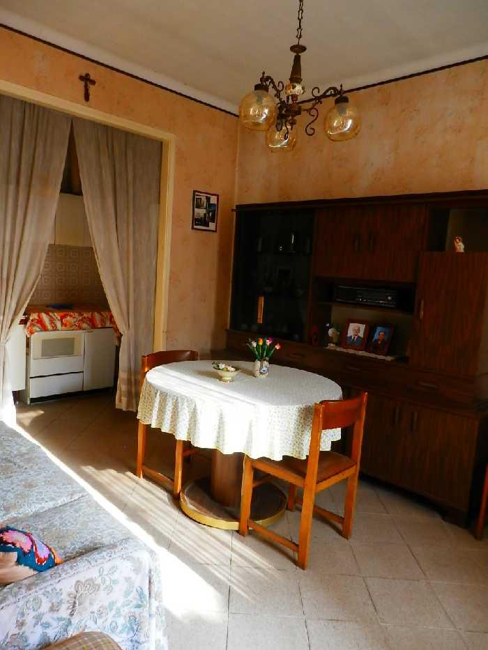 Vendita Villa/Casa singola Frassineto Po  #CP-616 n.2