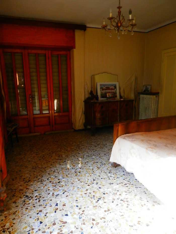 Vendita Villa/Casa singola Frassineto Po  #CP-616 n.3