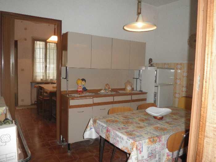 Vendita Villa/Casa singola Ozzano Monferrato ozzano #CP-619 n.2