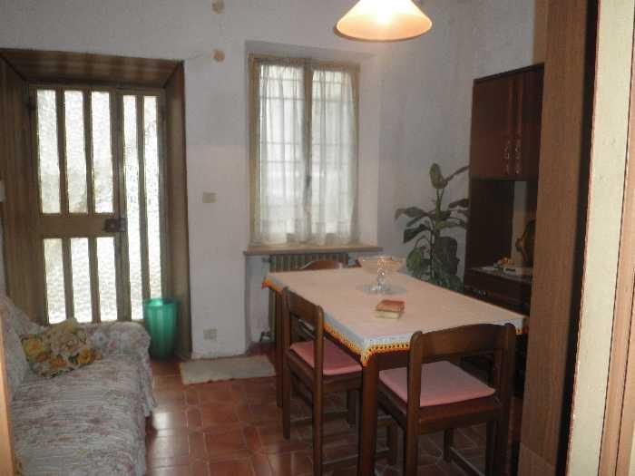 Vendita Villa/Casa singola Ozzano Monferrato ozzano #CP-619 n.3
