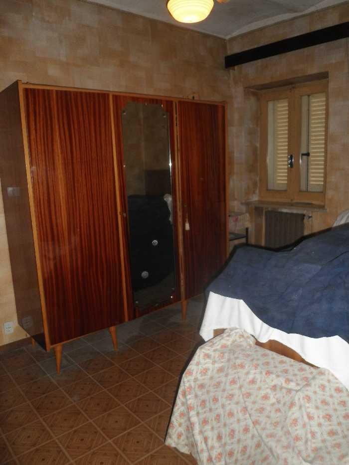 Vendita Villa/Casa singola Ozzano Monferrato ozzano #CP-619 n.4
