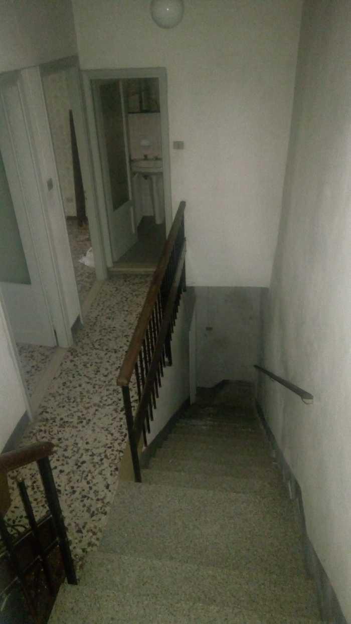 For sale Detached house Sala Monferrato  #CP-620 n.5