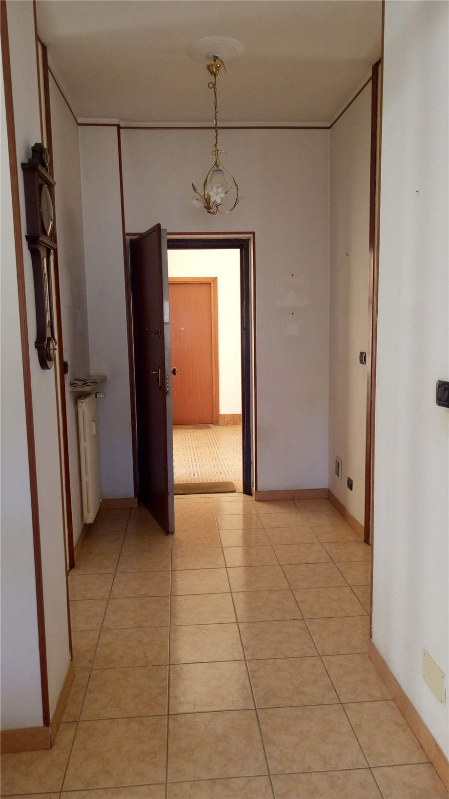 For sale Flat Casale Monferrato  #AC-341 n.2