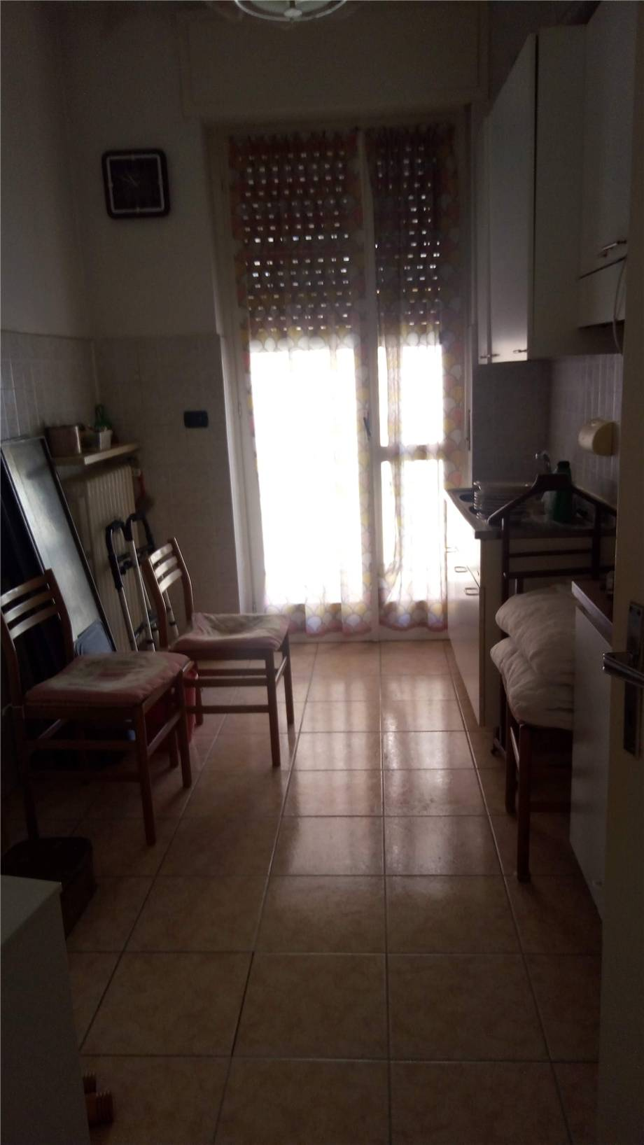 For sale Flat Casale Monferrato  #AC-341 n.3